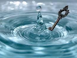 kulcs5